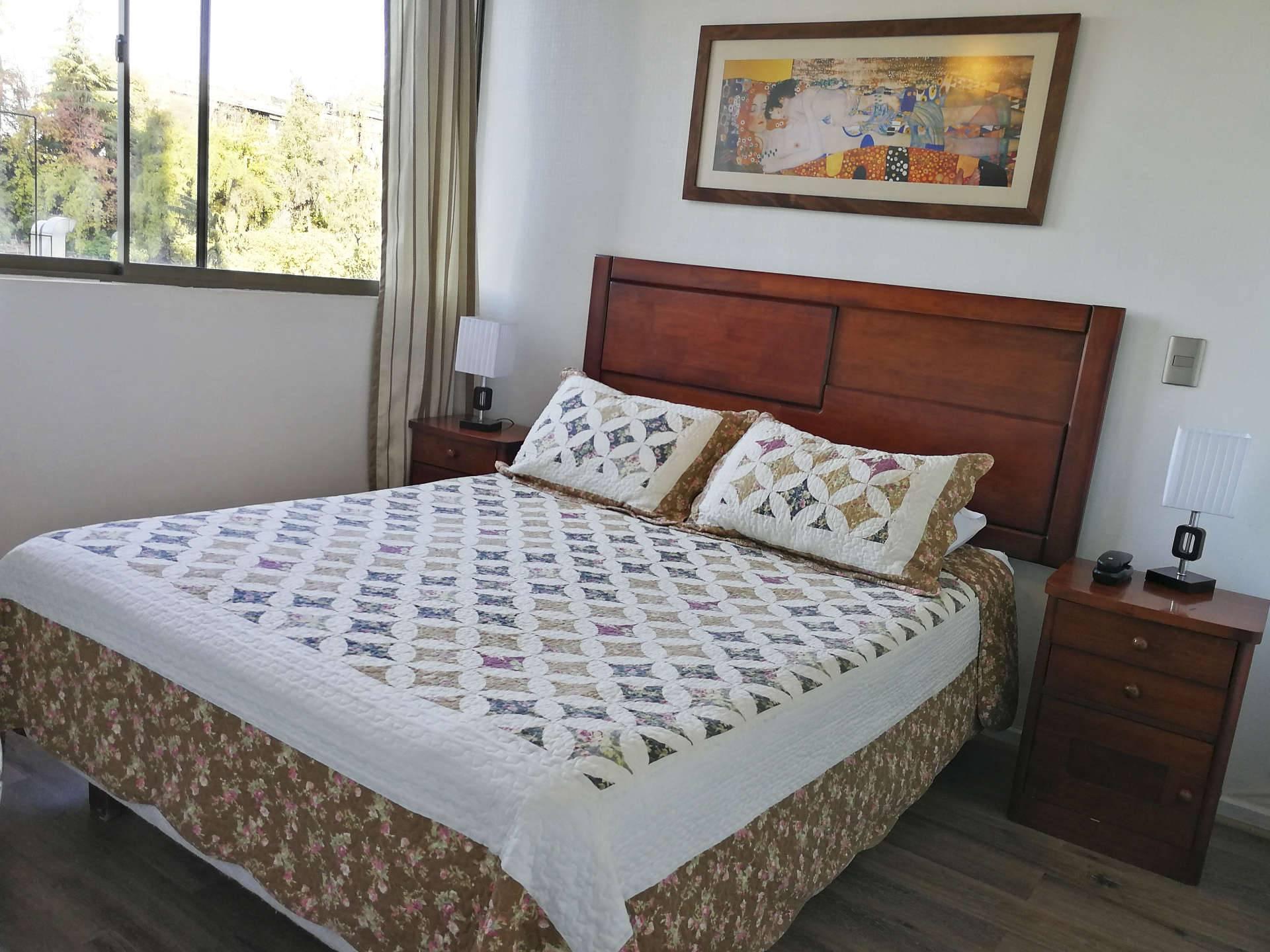 Amistar Apartments_Amistar Apartments