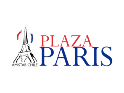 Amistar Plaza Paris
