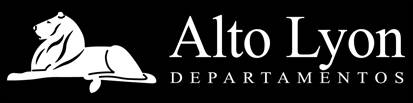 Alto Lyon Departamentos Amoblados_Alto Lyon Departamentos Amoblados