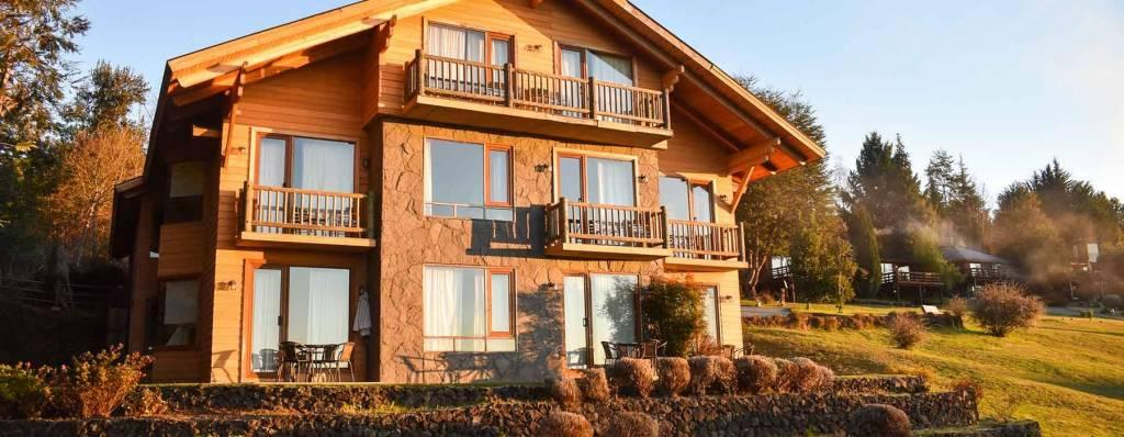Apart Hotel Monte Verde_Apart Hotel Monte Verde