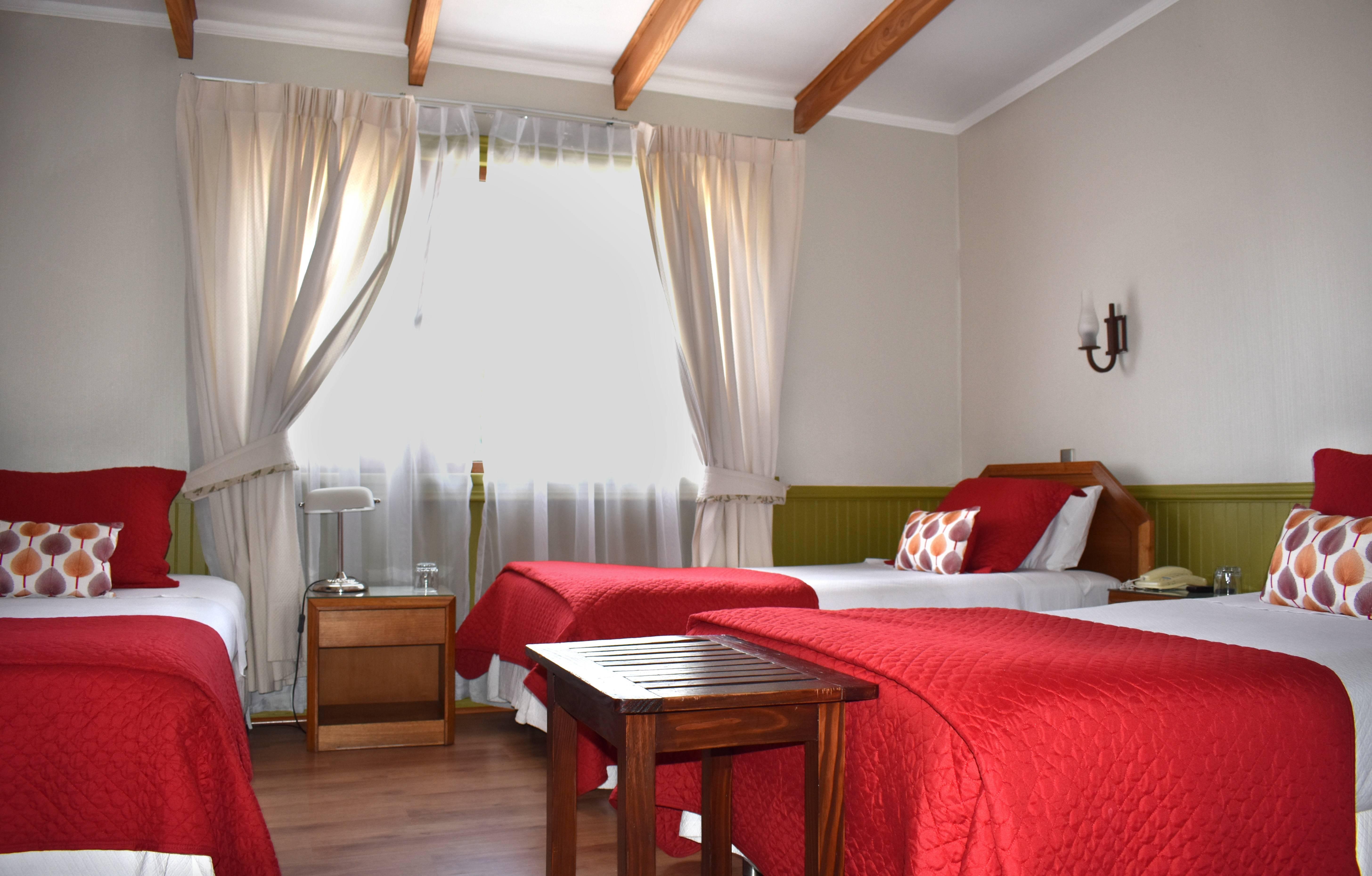 Hotel Di Torlaschi_Hotel Di Torlaschi