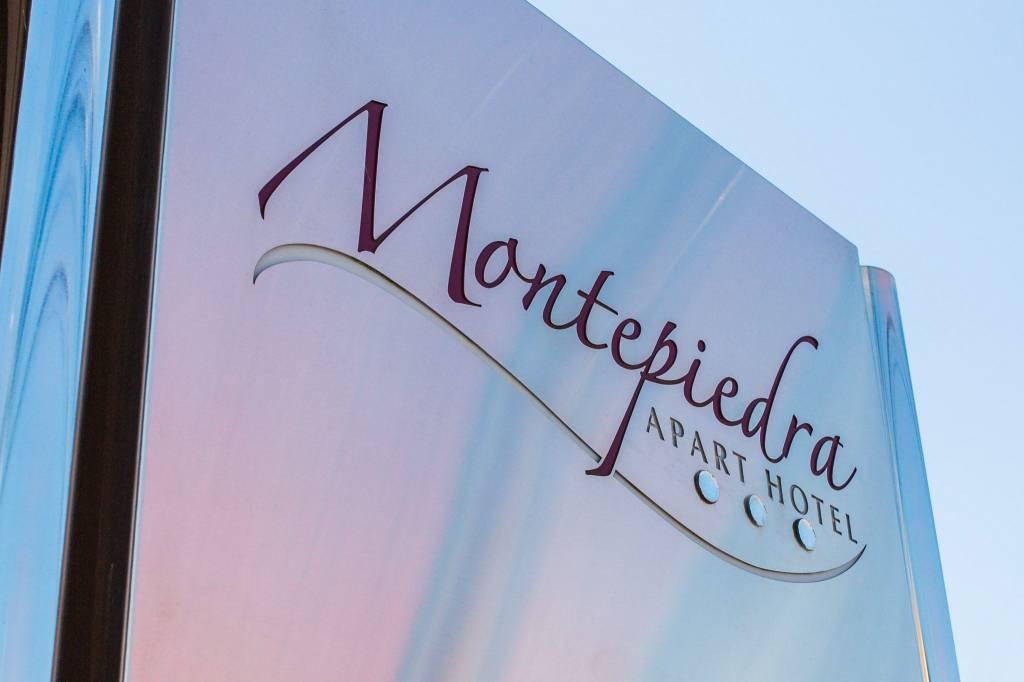 Apart Hotel Montepiedra_Apart Hotel Montepiedra