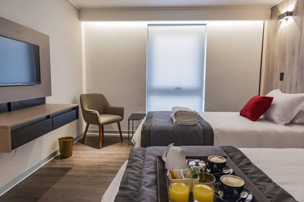 Hotel H9_Hotel H9