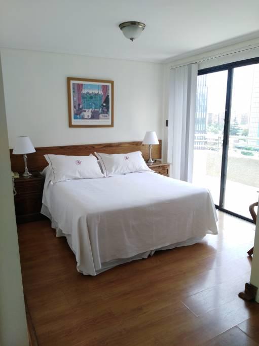 RoomApart_RoomApart