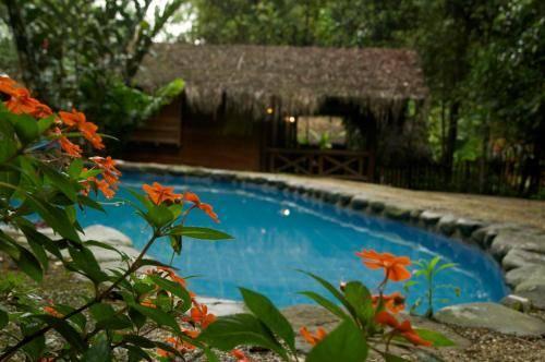 Mindo Lago Hotel Destino_Mindo Lago Hotel Destino