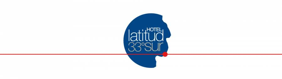 Hotel Latitud 33°Sur