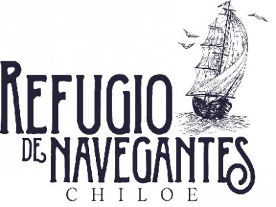 Refugio de Navegantes, Dalcahue.