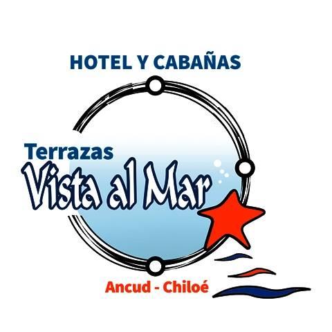 Hotel y Cabañas
