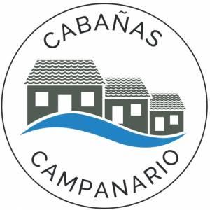 Cabañas Campanario
