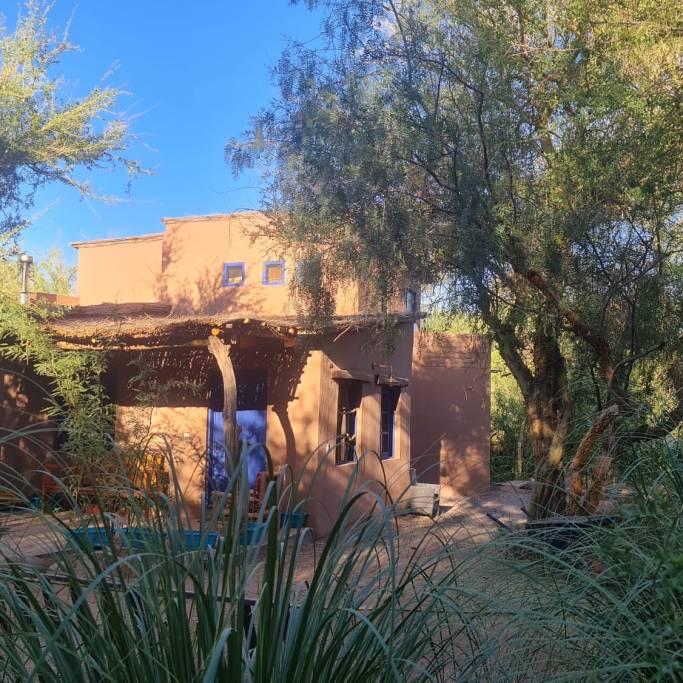 Ckoi Atacama Lodge_Ckoi Atacama Lodge