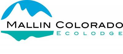 Mallin Colorado Ecolodge